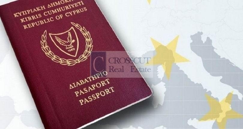 Απαντήσεις για το διαβατήριο στον πρίγκηπα Σαουδάραβα ζητά το ΑΚΕΛ